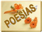 procuro a poesia certa, como uma roupa na medida exata, para vestir a minha alma. (Byafra)
