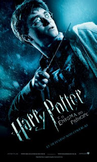 http://1.bp.blogspot.com/_bBJCeRW0kic/SmsW-9MYhbI/AAAAAAAAACA/PKxibvPx1bU/s320/harry-potter-6-poster02.jpg