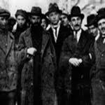 1921 CONGRESSO DI LIOVORNO IN CUI NACQUE IL P.C.I.