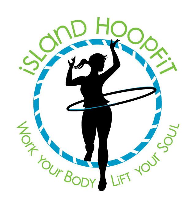 Island HoopFit