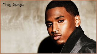 Trey Songz R&B music style