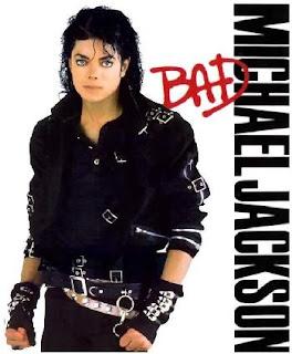 Filme Poster Michael Jackson - Os Melhores 80 Video Clips