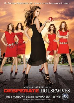 1090302908dhs7poster Download   Desperate Housewifes S07E10 HDTV XVID LOL