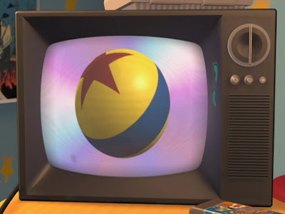 Varias Curiosidades de Pixar Studios 33