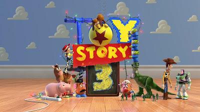 Varias Curiosidades de Pixar Studios 34