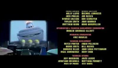 Varias Curiosidades de Pixar Studios 49