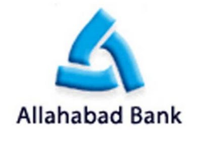 Allahabad Bank Recruitment 2010
