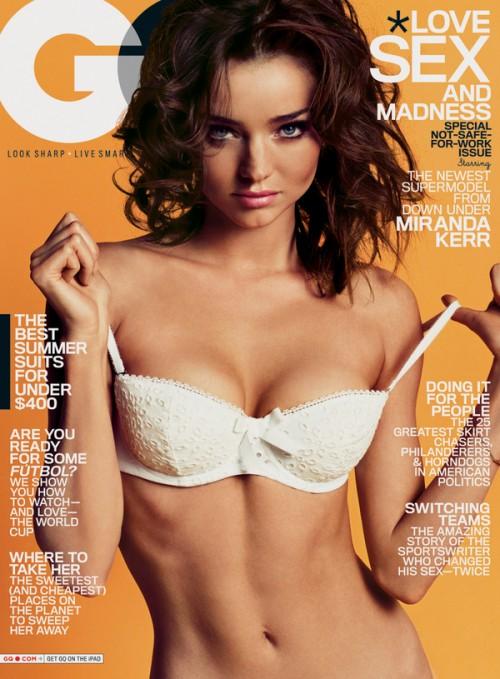 lea michele gq shoot. Lea+michele+gq+magazine