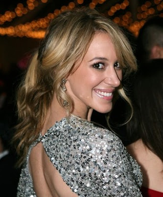 haylie duff plastic surgery photos
