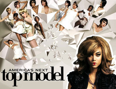 [America's+Next+Top+Model+Season+13+Episode+10.jpg]