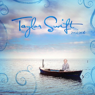 Taylor Swift Lyrics  on M  Sica Tem O Nome De Mine E Devia Estar Disponivel S   No Dia 16