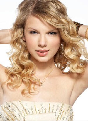 song quotes for facebook status. taylor swift song quotes speak