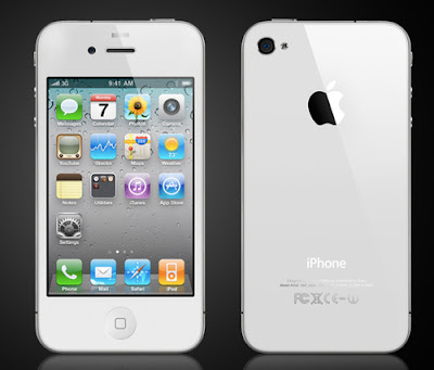 white iphone 4 verizon release date. iphone 4g white release date.