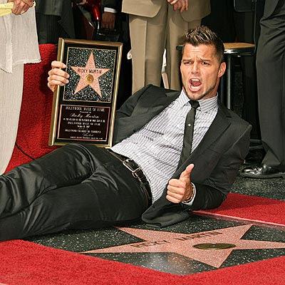 Ricky Martin Wallpapers   Ricky Martin Photos