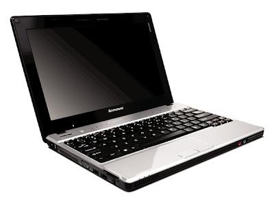 Lenovo G230 4107-23Q
