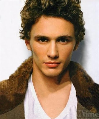 James Franco Photo | James Franco Wallpaper