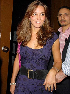Kate Middleton Hot Photos