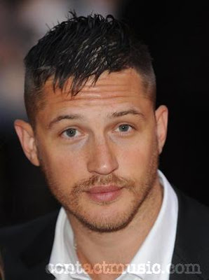 Tom Hardy Pictures | Tom Hardy Photos | Tom Hardy Wiki