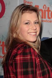 Jodie Sweetin Biography | Jodie Sweetin Photos