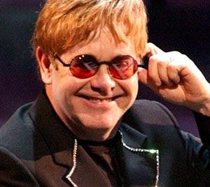 Elton John Photos | Elton John Wiki