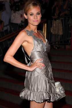 Diane Kruger Pictures | Diane Kruger Photos | Diane Kruger Wiki