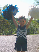 zion the cheerleader