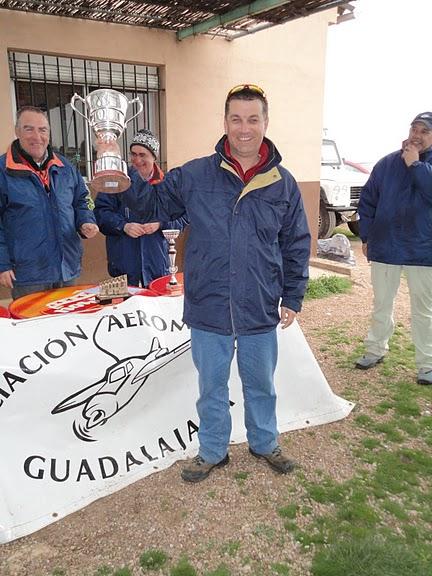LaMuela2010_83.JPG