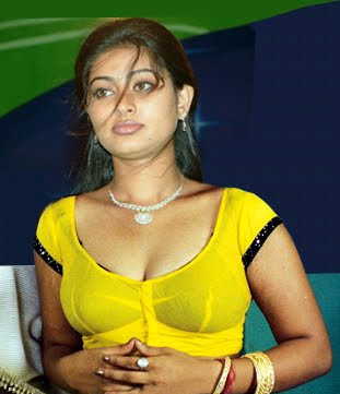 Some Hot Mix Girls Pictures Gallery 1
