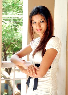 Hottest Actress Ruby Parihar photoshoot 6