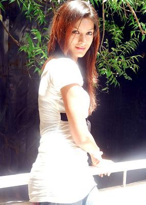 Hottest Actress Ruby Parihar photoshoot 3
