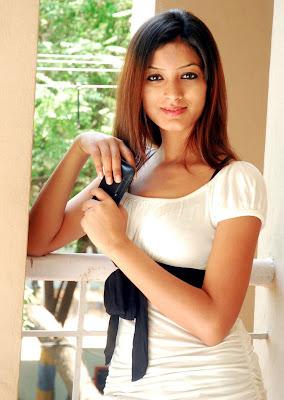 Hottest Actress Ruby Parihar photoshoot 1