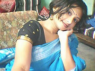 Desi Cute Girls Pictures Gallery 5
