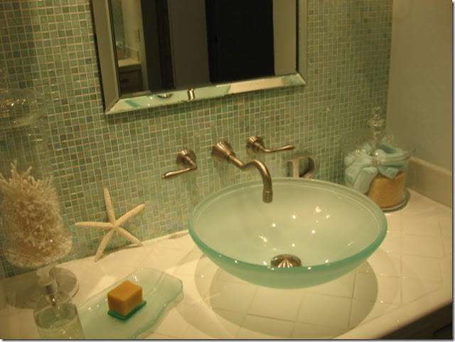 Good life of design don 39 t throw in the towel for Bathrooms u like stevenage