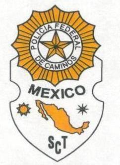 POLICIA FEDERAL DE CAMINOS