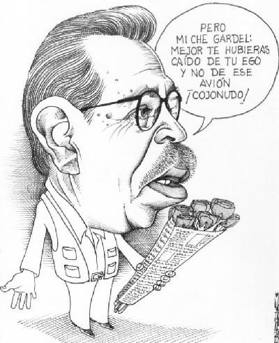 Daniel Flores Meneses