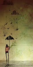 Rain2.0