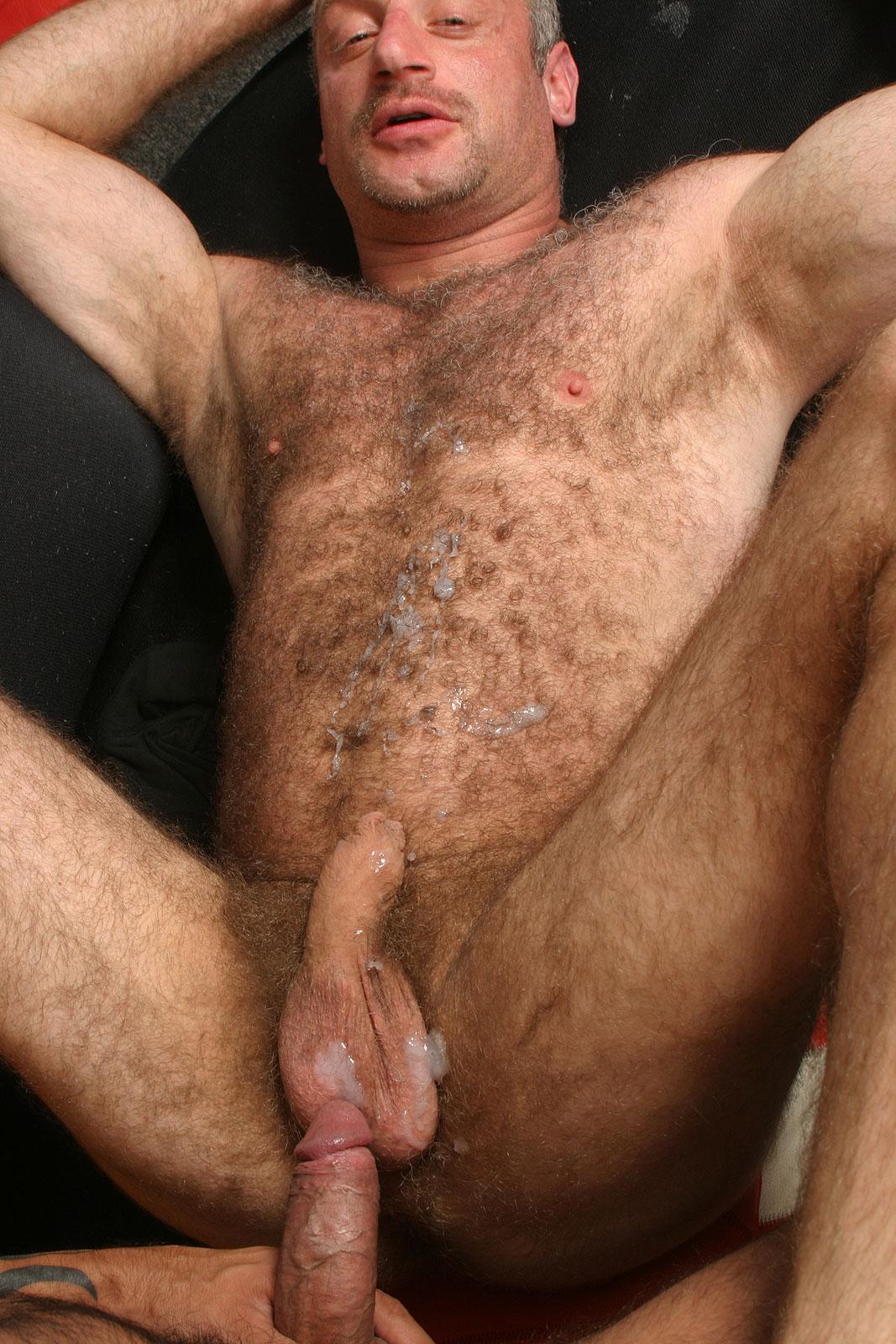 Фотографии мужские половые органы 2 фотография