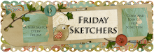 Friday Sketchers