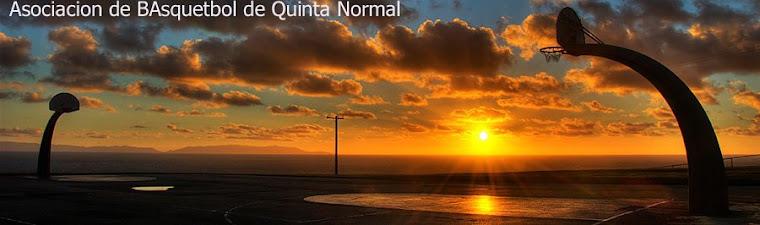 Quinta Normal