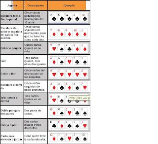 Blackjack headers