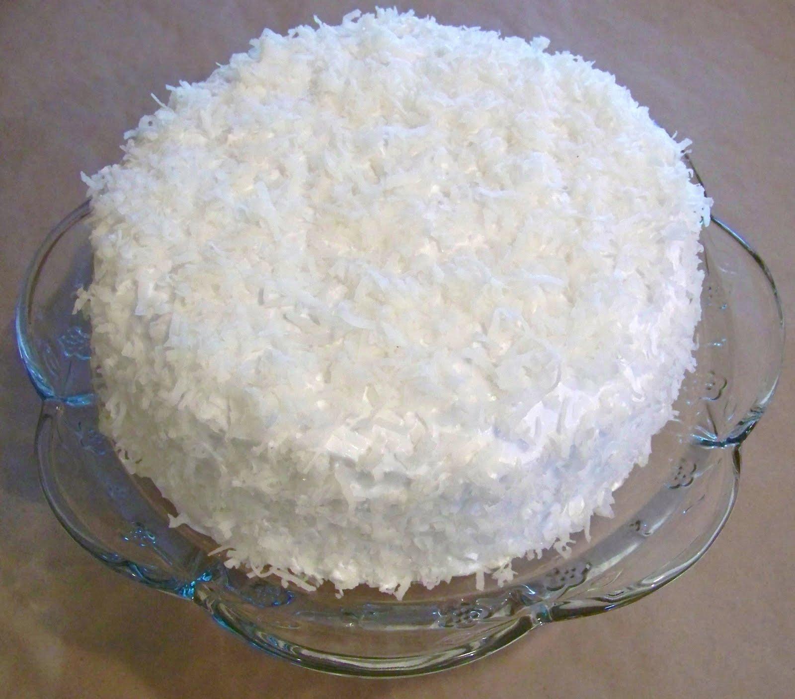 http://1.bp.blogspot.com/_bDE5l4OnSnc/Sw1mCJKRVRI/AAAAAAAACsw/9yNHS5cUKXE/s1600/cake-003.jpg