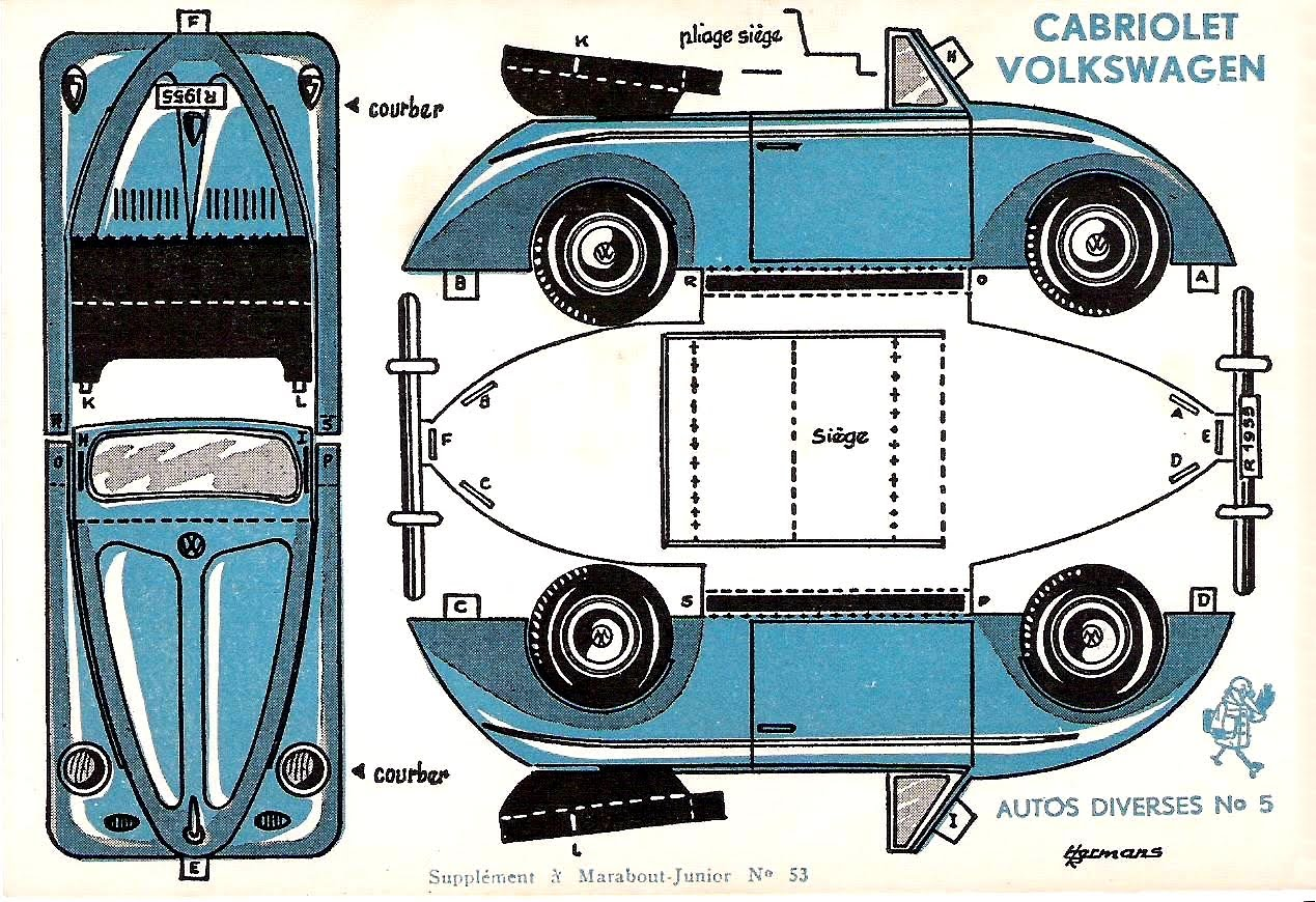 essay on cars Free essay: future of cars vehicles have been around europe and the united states since the late 19th century henry ford was the first person to produce.