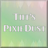 Tiff's Pixie Dust