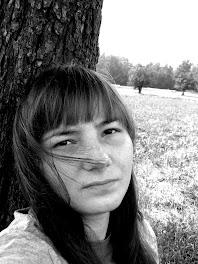 Daria Czerwinska