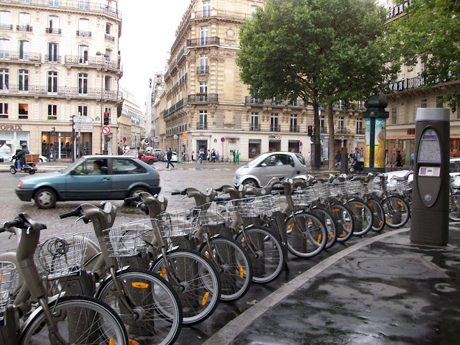 Miles of Bikes To Rent