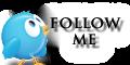 Folgt uns auf TWITTER