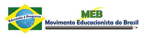 MEB-Movimento Educacionista do Brasil