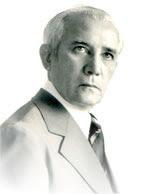 N.E. AFONSO PEREIRA