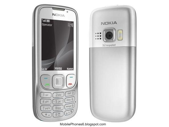 http://1.bp.blogspot.com/_bDuIVQOKcSc/TGWVGozTm_I/AAAAAAAAACo/uMGFDZ0u1Zg/s1600/Nokia+6303i+classic+%28mobilephones6.blogspot.com%29.jpg