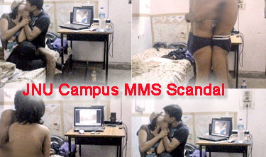 jnu-mms-scandal-video-photos-jnuniversity-students-in-sex-photos